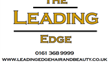 The Leading Edge gallery image 12