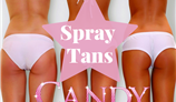 Candy Hair Body Shop gallery image 12