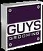 Guys Grooming