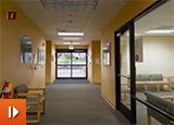Iris Medical Office