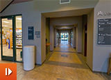 Lobby & Pharmacy