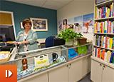 Health & Wellness Store