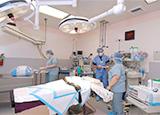 Woodland Hills Kaiser Emergency Room