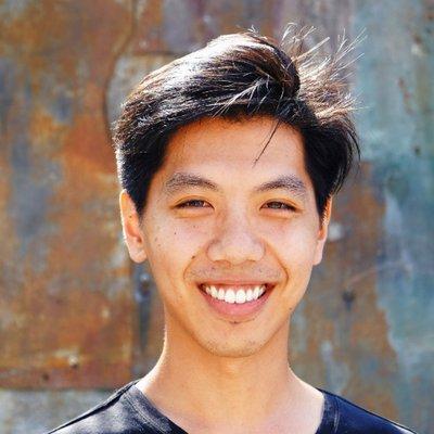 Tony Sheng