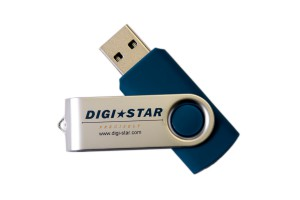 USBnewlogoopen