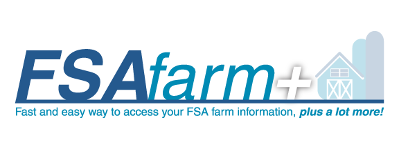 FSA-Farm-Plus-Icon