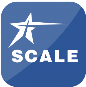 Scale_App_button