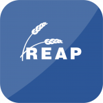 REAP App Icon_1200