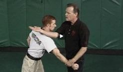 scars combat training