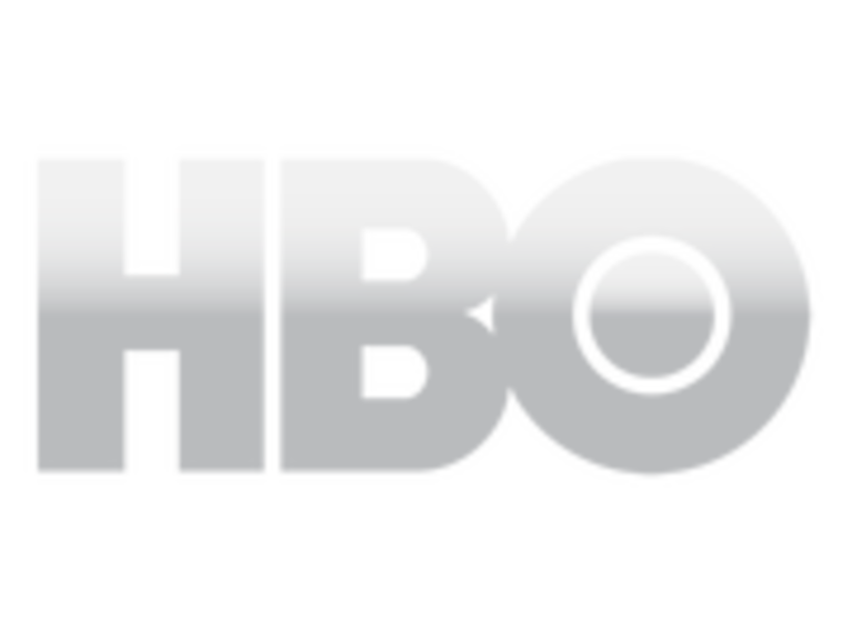 hbo topics The hbo series about a bunch of dudes trying to make it in hollywood can teach something to aspiring business owners.