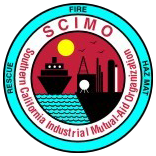 Southern California Industrial Mutual-Aid Organization