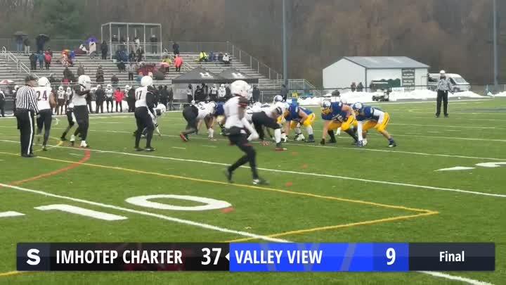 Black Diamond High School Football Scores Diamond Paradise