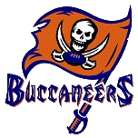 Image result for bartlett yancey buccaneers
