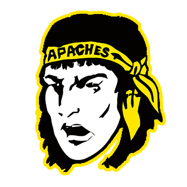 The Fairview Apaches Scorestream