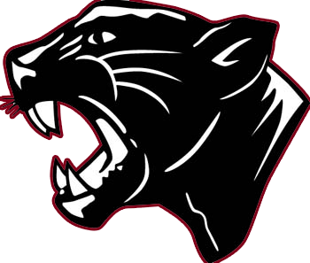 The Fort Loramie Redskins vs  the McComb Panthers - ScoreStream