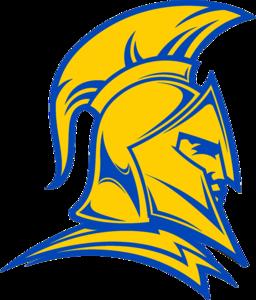 Austin Anderson Logo