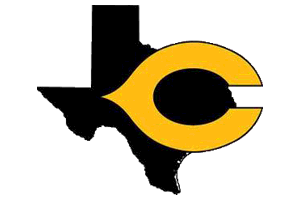 What About Us >> The Crandall Pirates - ScoreStream