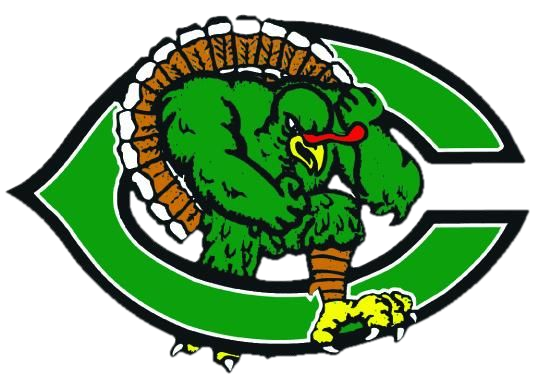 The Cuero Gobblers - ScoreStream