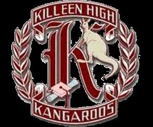 The Killeen Kangaroos - ScoreStream