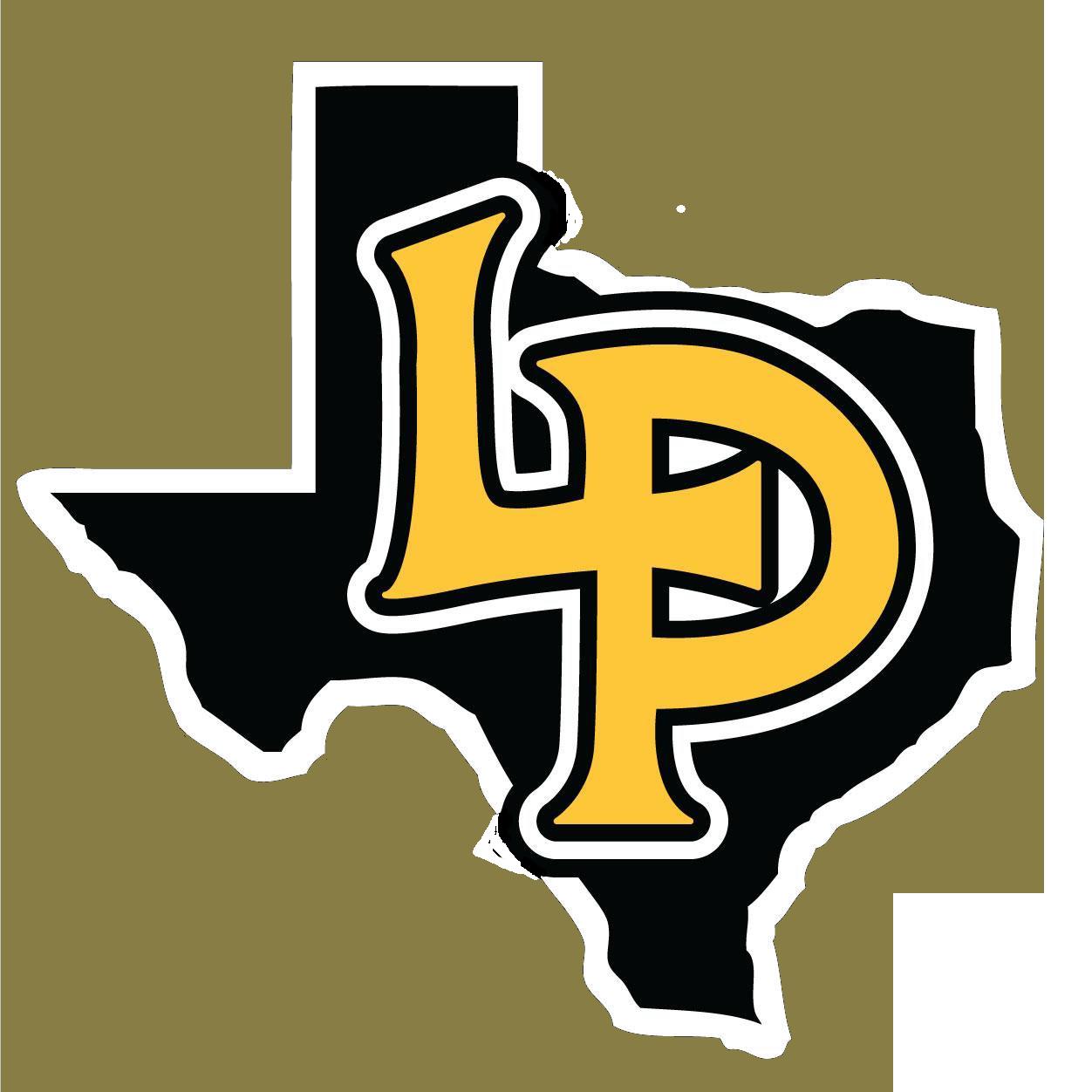 The Liberty Panthers Scorestream