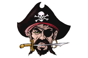 The Mathis Pirates - ScoreStream
