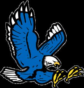 The Auburn Eagles Scorestream