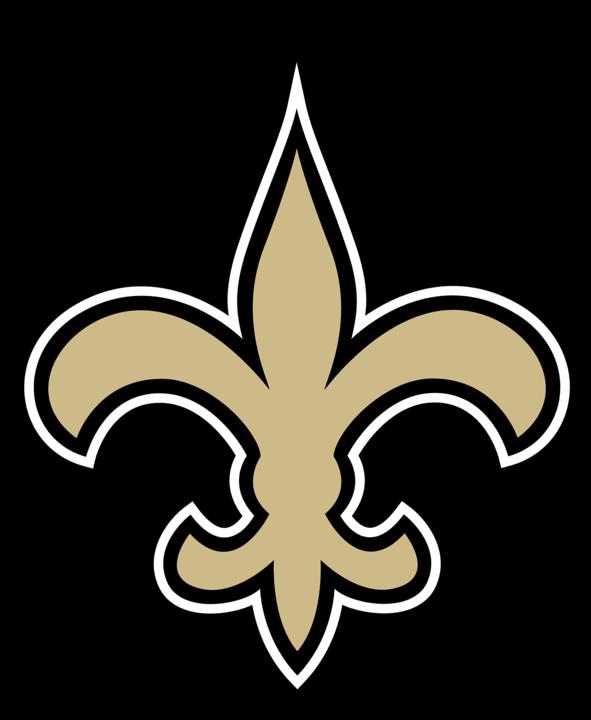The New Orleans Saints Scorestream