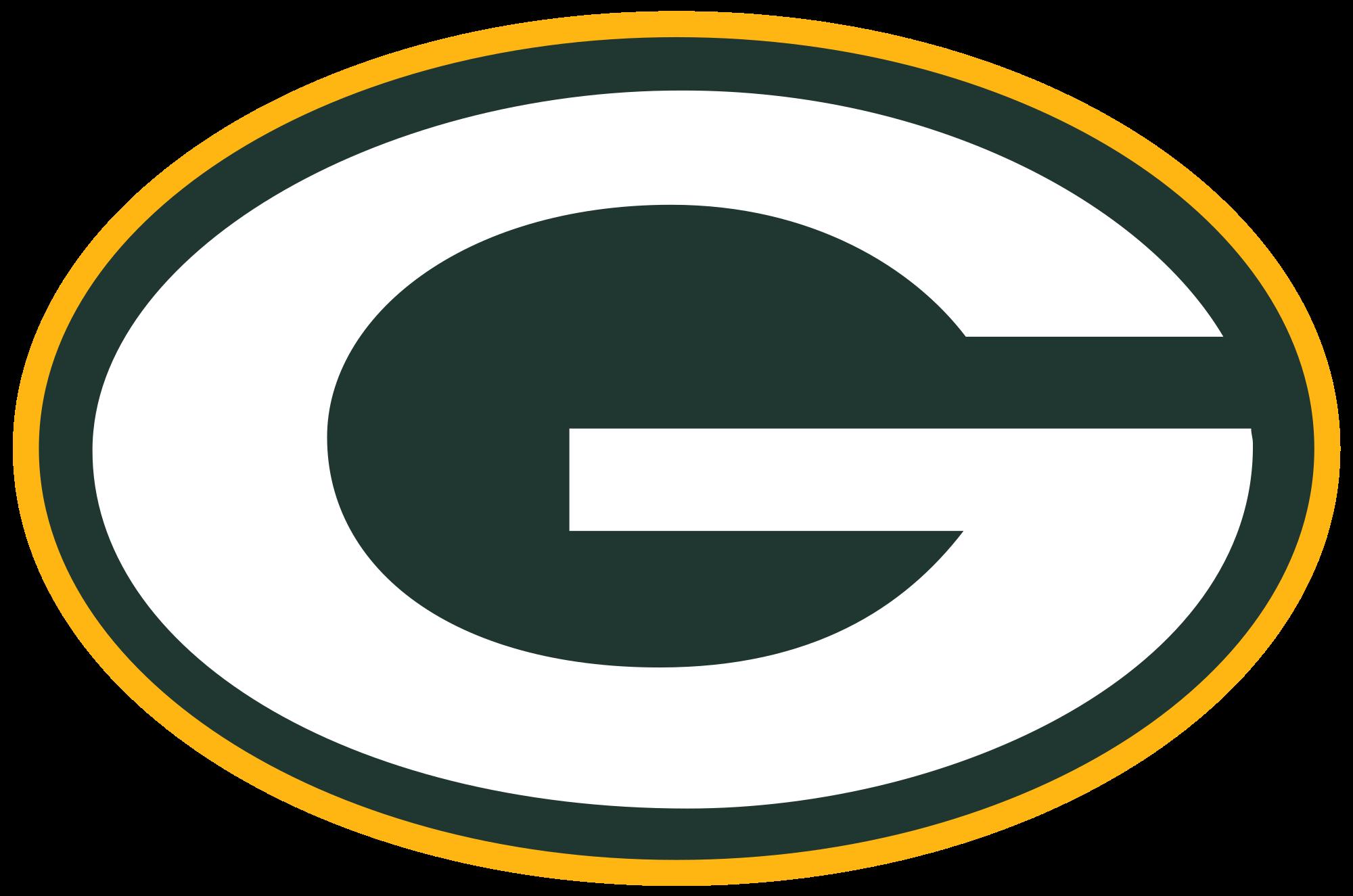 The Green Bay Packers Scorestream