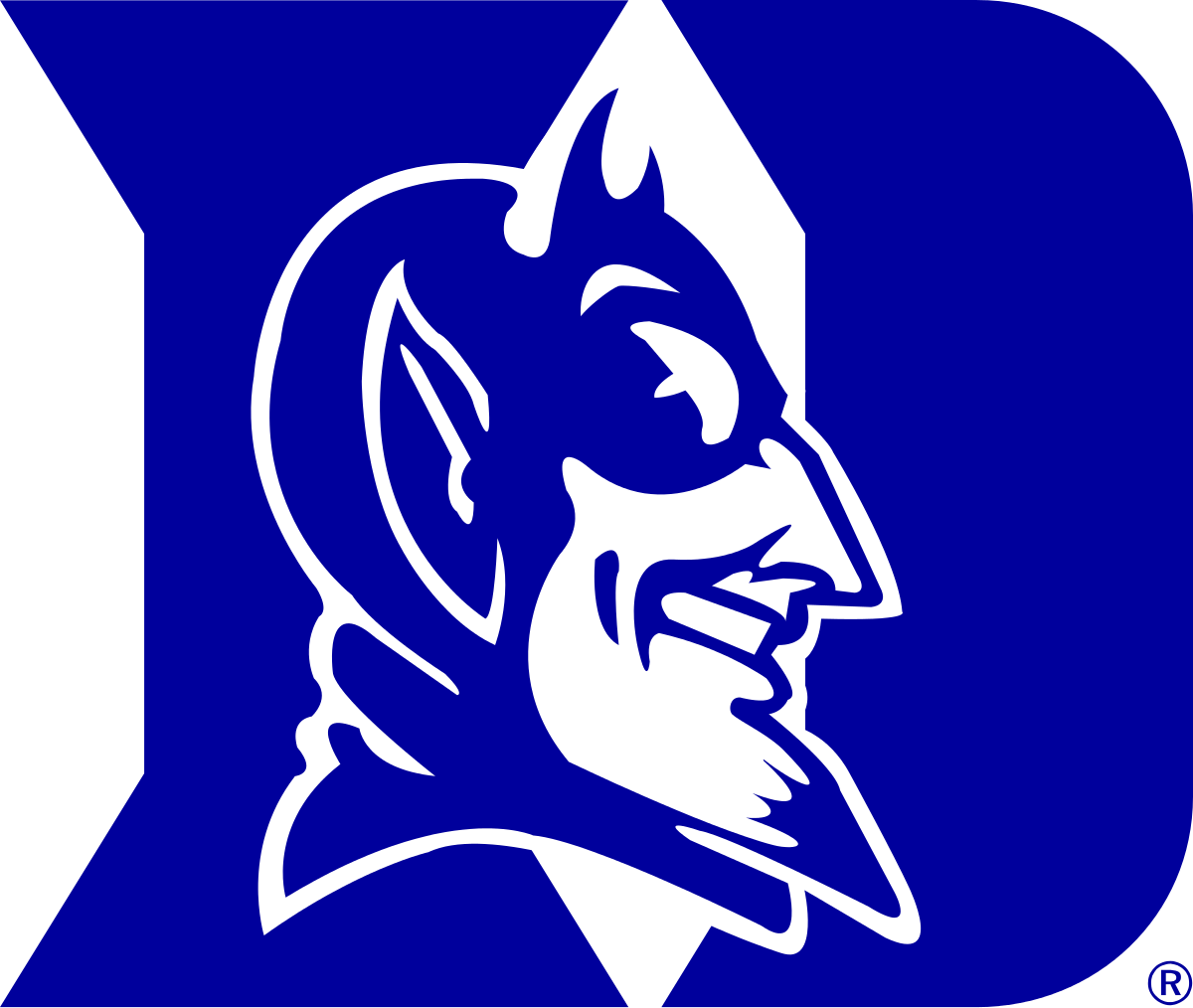The Duke Blue Devils - ScoreStream
