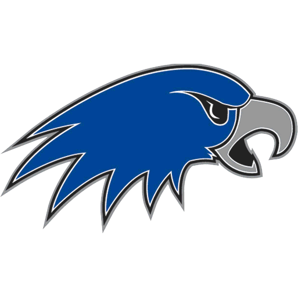 What About Us >> The Hartwick College Hawks - ScoreStream