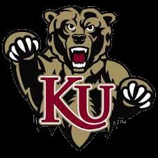 Kutztown University Of Pennsylvania >> The Kutztown University Of Pennsylvania Golden Bears