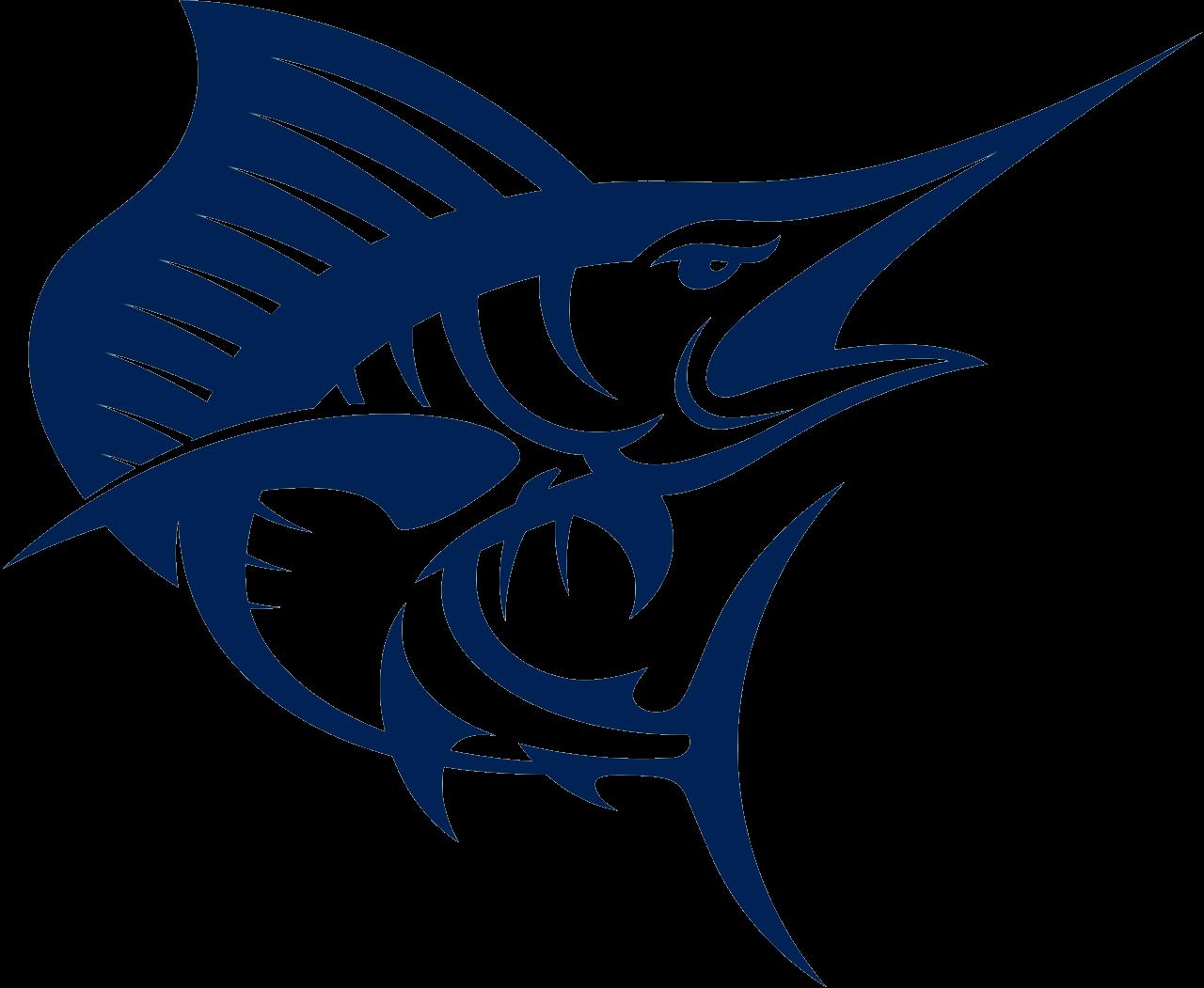 Image result for pbau logo