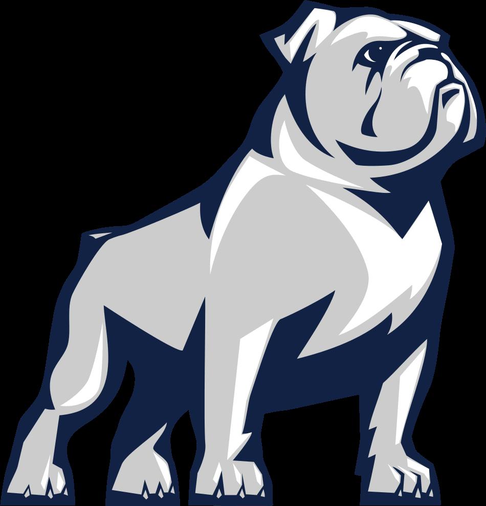 The Samford Bulldogs - ScoreStream