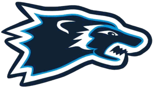 Wesley College Football >> The Wesley College Wolverines Scorestream