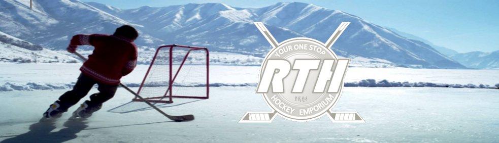 Mon valley thunder midget hockey