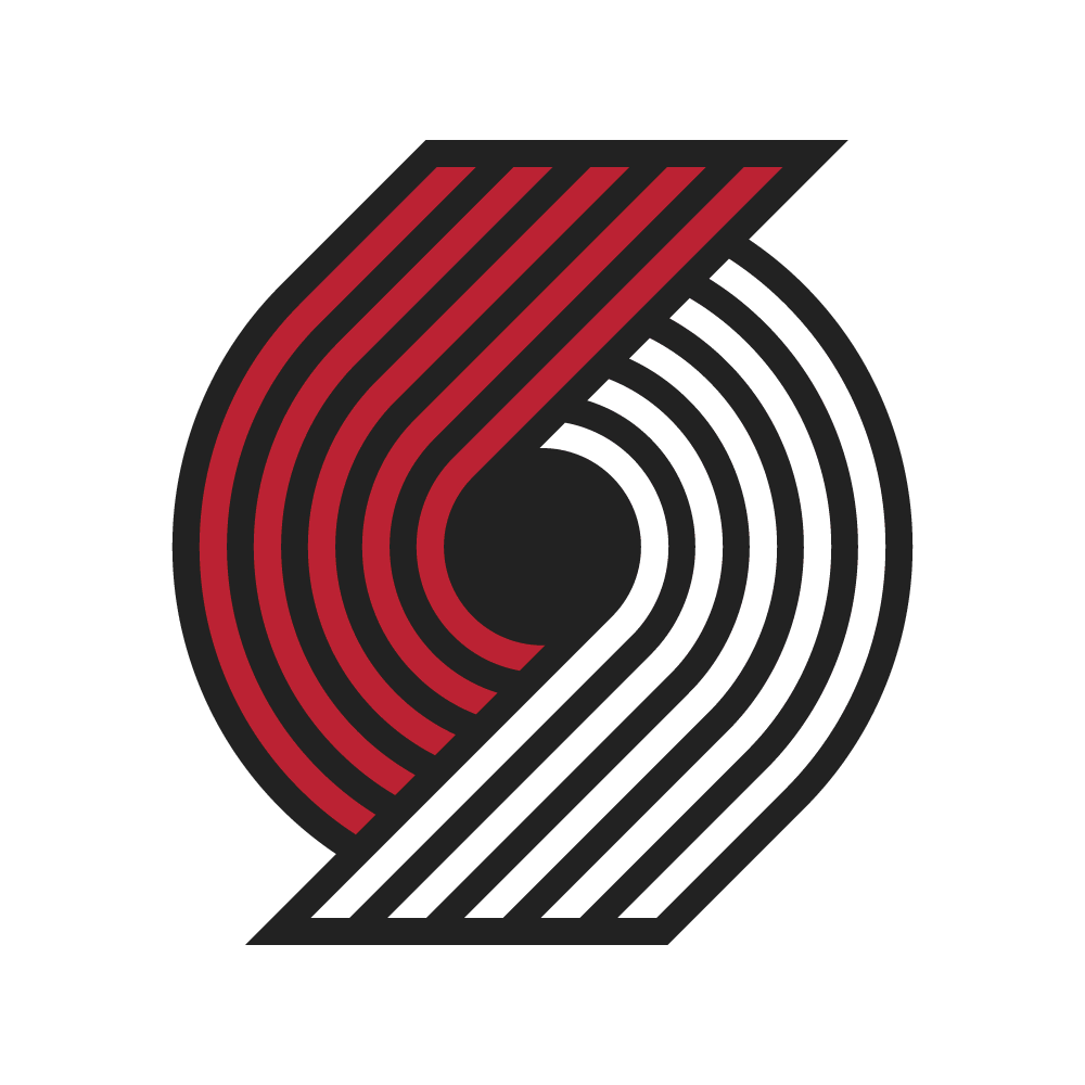 Portland Trail Blazers Live Stream: The Portland Trail Blazers