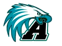 The Auburn Drive Eagles Scorestream