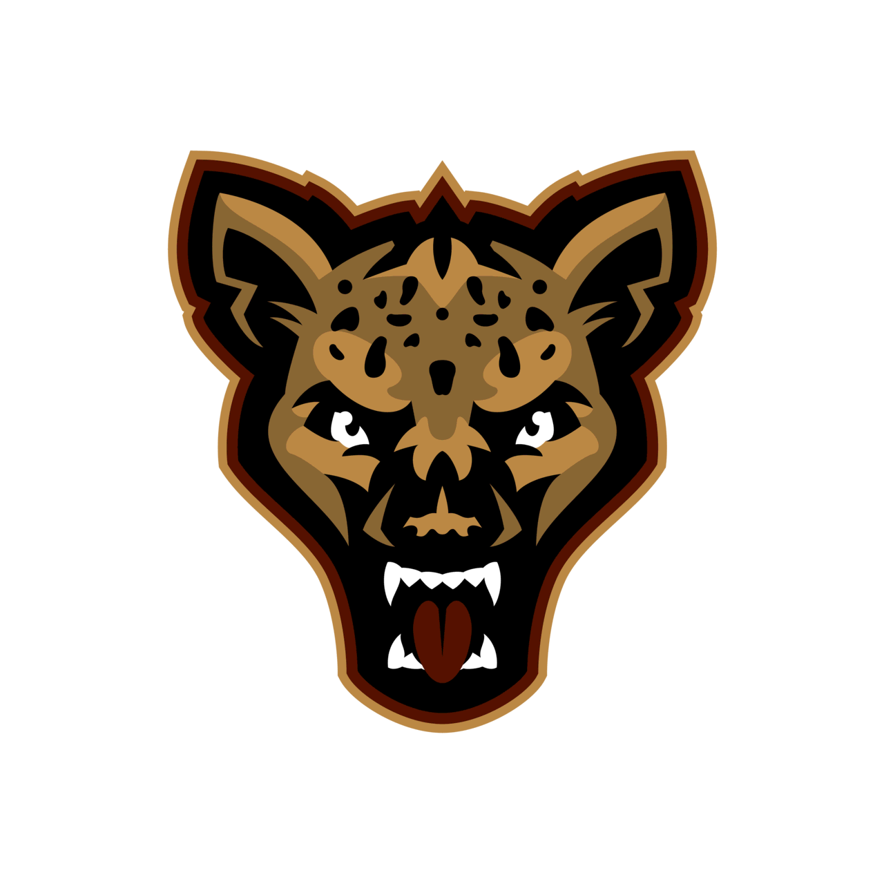 The Houston Hyenas Scorestream