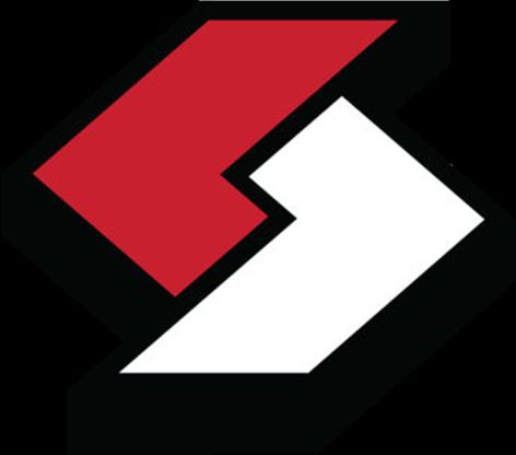 The Blazer5 Gaming Blazers Scorestream