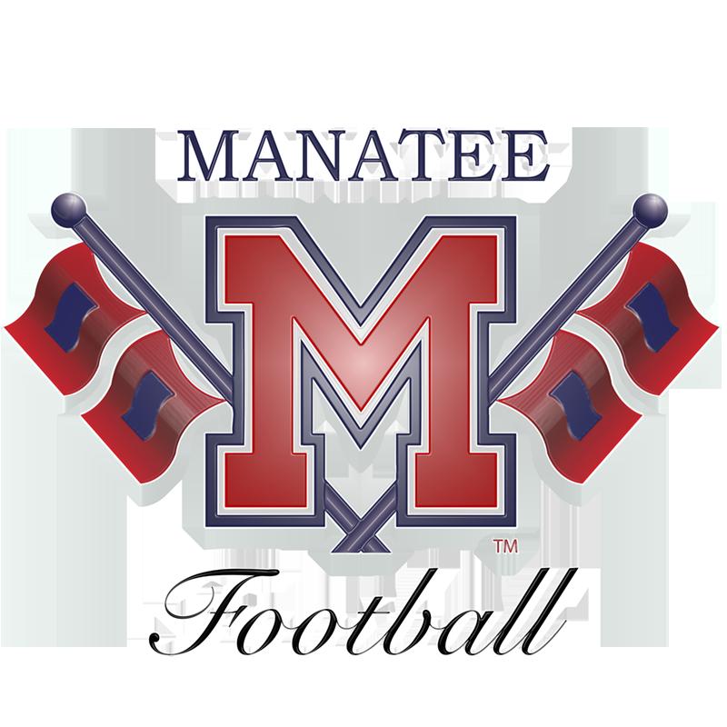 The Manatee Hurricanes Scorestream