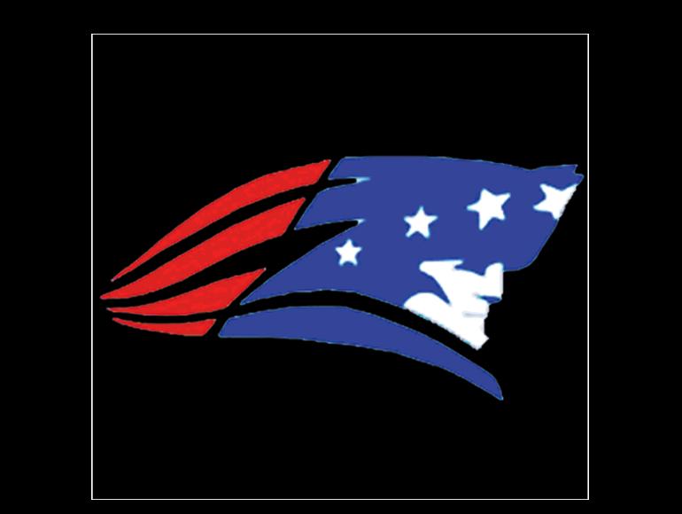 The Pace Patriots - ScoreStream