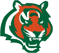 Image result for plainfield east logo