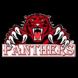 The Magnolia Panthers Scorestream