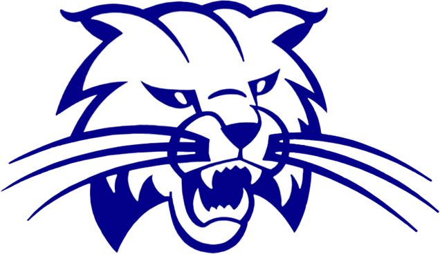the cambridge bobcats scorestream football clipart images in black and white football clipart images black and white