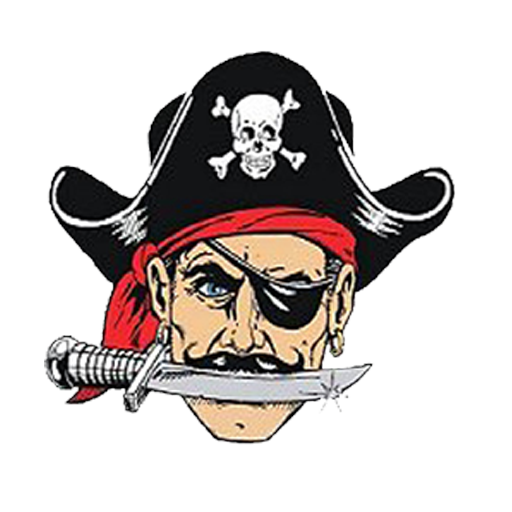 the poteau pirates scorestream welcome home clipart images welcome picture clipart