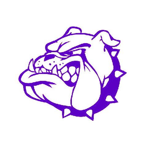 the harrisburg bulldogs scorestream scoreboard clipart scoreboard clip art images google