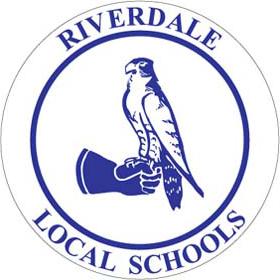 The Riverdale Falcons Scorestream