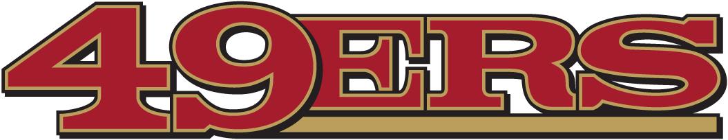 the brookley field 49ers 49ers scorestream rh scorestream com charlotte 49ers logo vector charlotte 49ers logo vector