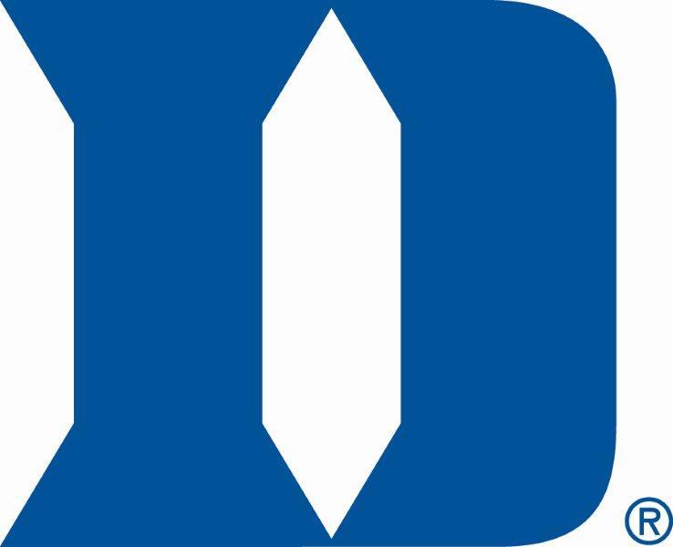 The Duke Blue Devils vs. the Virginia Tech Hokies - ScoreStream