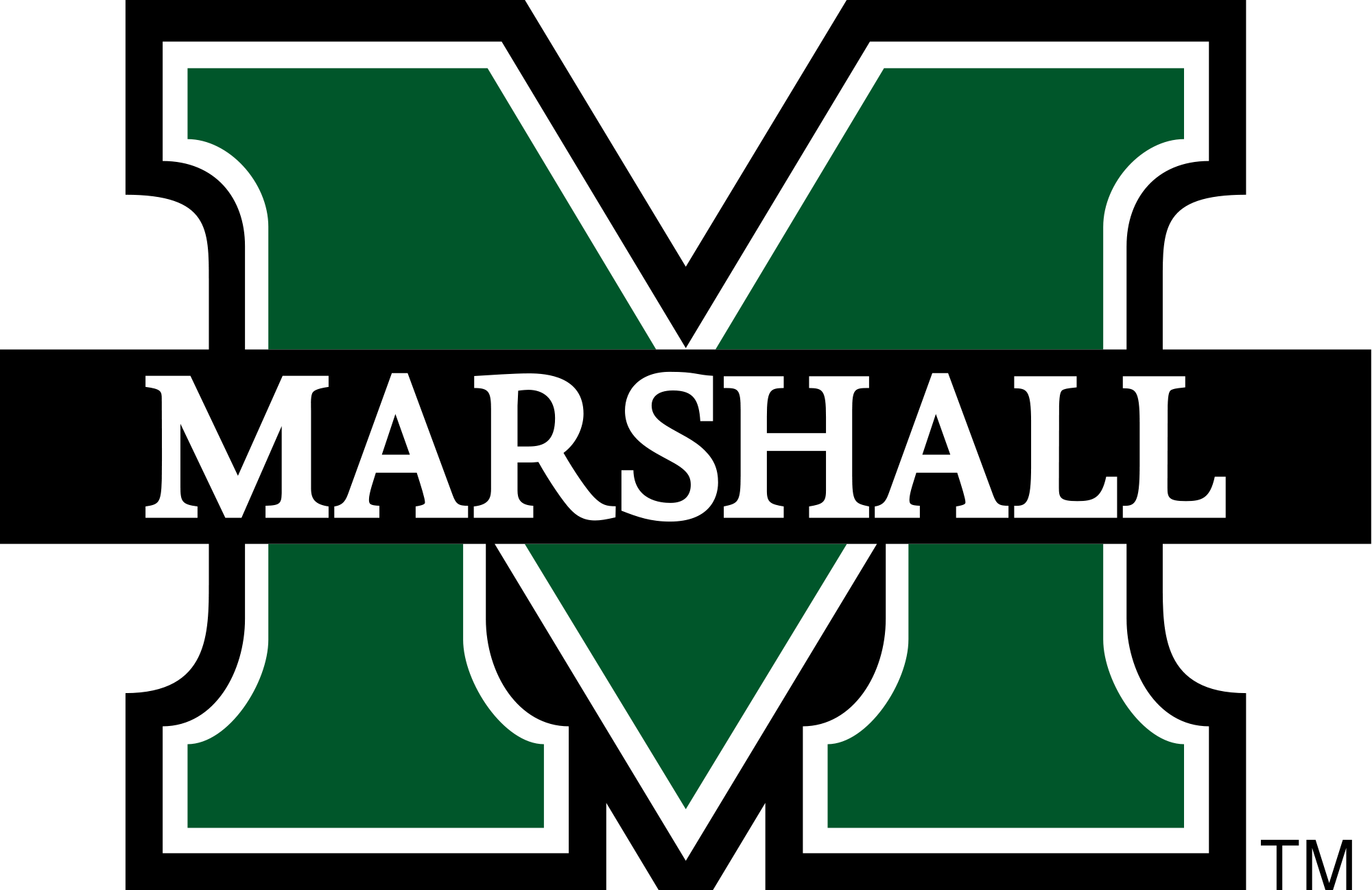 The Marshall Thundering Herd  Scorestream. Best Nursing Schools In Ma Ds Storage Manager. Primerica Life Insurance Quote. Server Management Suite Hospice Music Therapy. Online Communications Masters Degree. Fred Meyer Rewards Credit Card. What Bachelor Degree Should I Get. Arlington Heights Heating And Cooling. Text Message Autoresponder Inter Office Mail